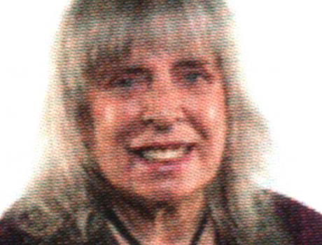 Beverly Cummings